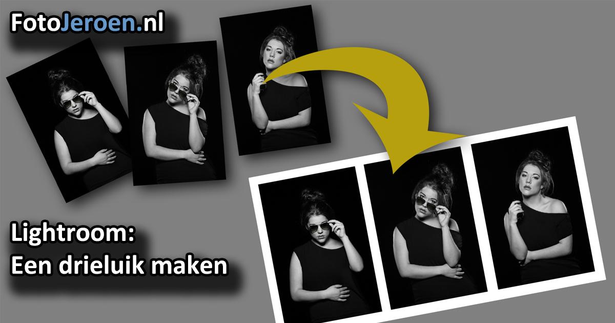Adobe Photoshop kopen   Beste software voor het …
