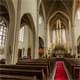 Sint Johannes Evangelist Kerk
